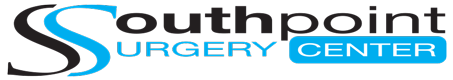 Southpoint Surgery Center