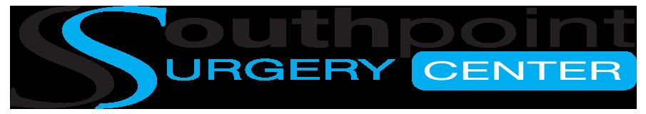 Urology | Southpoint Surgery Center