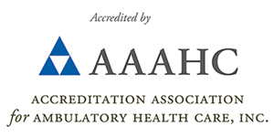 AAAHC Accreditation Association for Ambulatory Health Care, Inc.