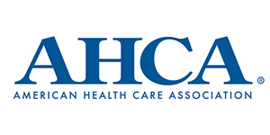 AHCA American Health Care Association