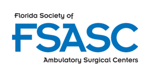 Florida Society of FSASC Ambulatory Surgical Centers