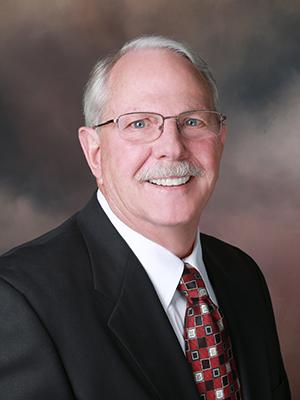 W. Cannon Simpson, M.D.