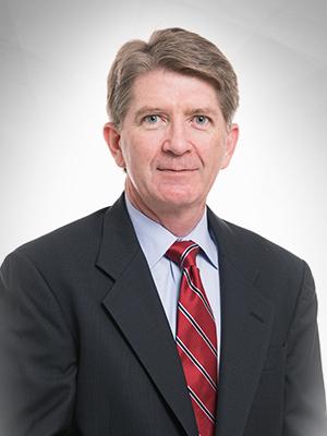 David A. Kostick, M.D., FACS
