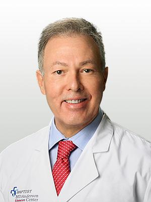 Douglas Swartz, M.D.