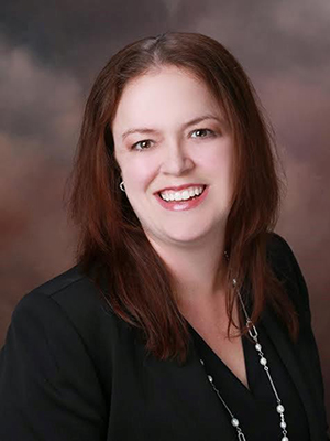 Melissa Yates, M.D.