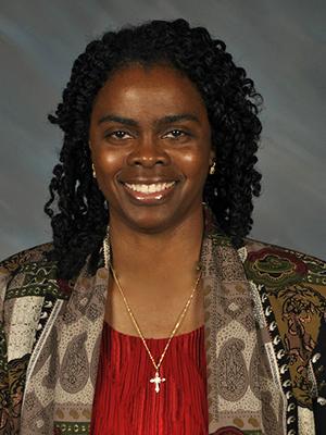 Tina Tillis, M.D.